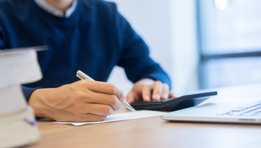 Miért fontos valóban hozzáértőre bízni a bérszámfejtést?