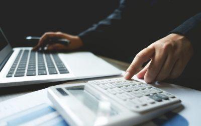 Az online könyvelés a naprakész ügyintézés eszköze!