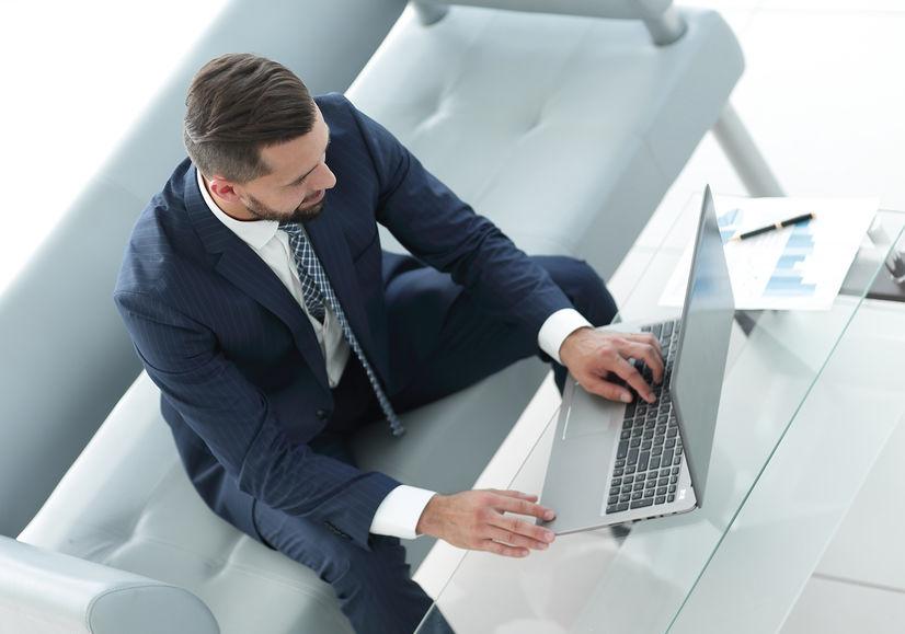 Könyvelés, bérszámfejtés a legkisebb és a legnagyobb vállalkozásoknak is!